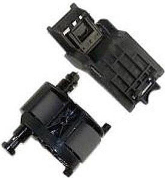 HP L2725-60002 Multifunctioneel Wals reserveonderdeel voor printer/scanner