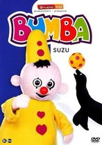 Bumba - Deel 9: Suzu