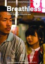 Movie/Documentary - Breathless