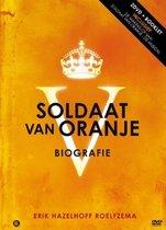 Soldaat Van Oranje Deluxe Box