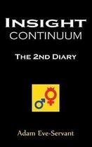 Insight Continuum