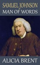 Samuel Johnson - Man of Words