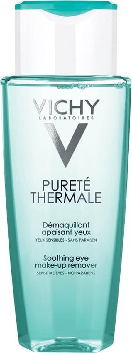 Vichy Pureté Thermale Eye 150ml - VICHY