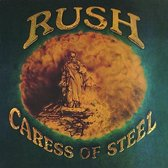 Caress Of Steel (180Gr+Download)