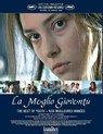 Meglio Gioventu, La deel 1 & 2 (3DVD)