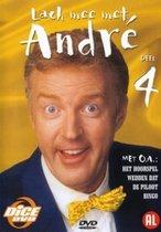Andre Van Duin'S 4-Lach Mee Met