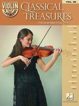 Classical Treasures