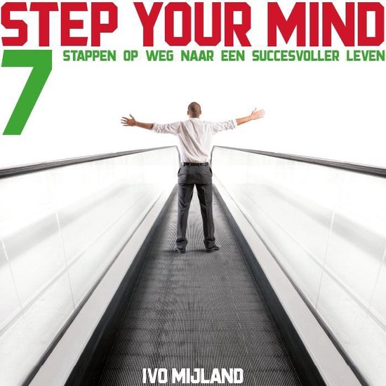 Step your mind