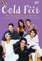 Cold Feet - Seizoen 1