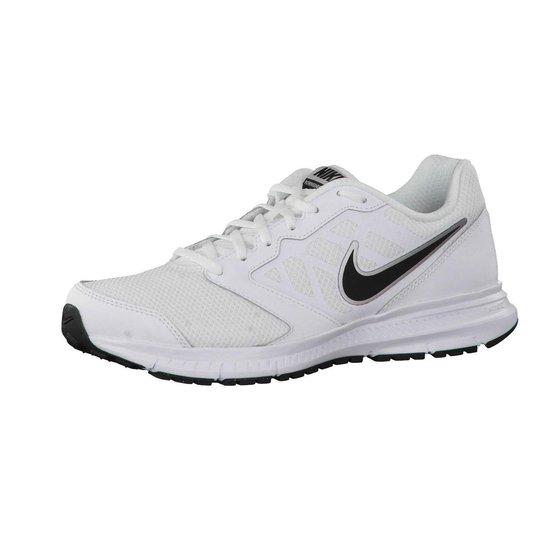   Nike Downshifter 6 Hardloopschoenen Heren