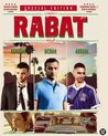 Rabat (S.E.) (Blu-ray)