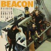 Silver Apples - Beacon