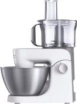 Kenwood MultiOne KHH300WH - Keukenmachine