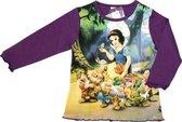 Disney Princess Baby T-shirt 80