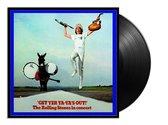 Get Yer Ya-Ya's Out (LP)