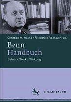 Benn-Handbuch