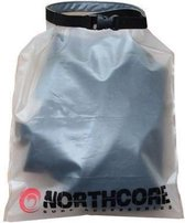 Northcore - Waterproof Wetsuit Bag - Grey