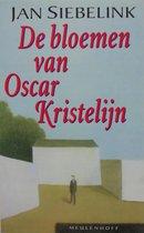 De bloemen van Oscar Kristelijn