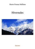 Hivernales