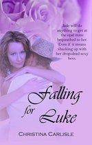 Falling For Luke