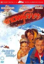 Speelfilm - Snowfever