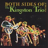 Both Sides Of The Kingston Trio Vol