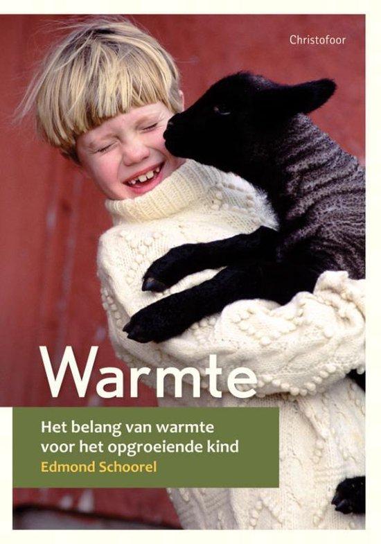 Warmte - Edmond Schoorel  