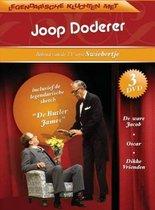 Joop Doderer - Kluchtenbox (3DVD)