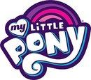My Little Pony Speelfiguren voor 5-6 jaar