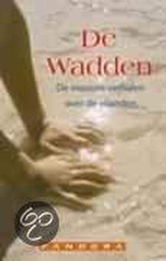 Wadden - Hannes Meinkema |