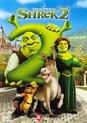 Shrek 2 (D)