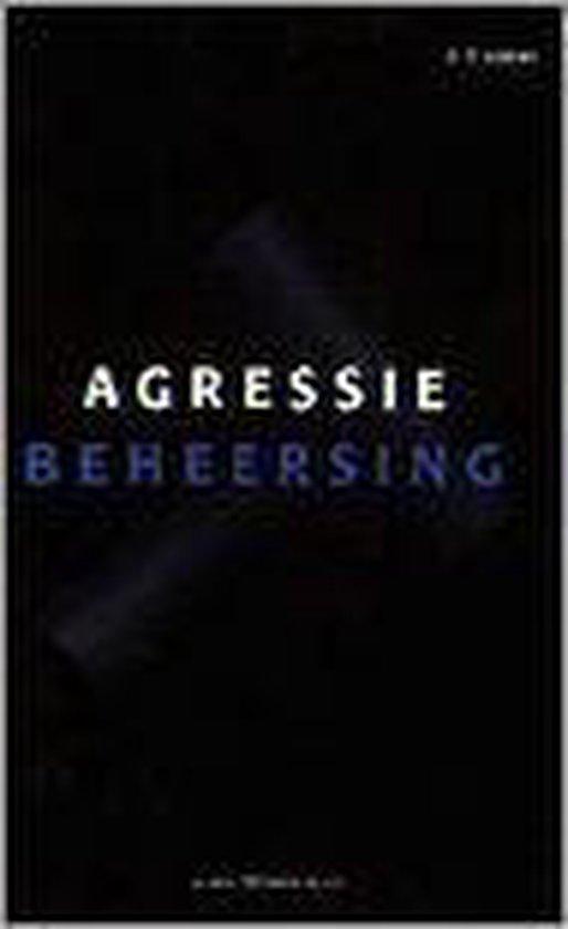 Agressiebeheersing - A. Klaassen  
