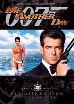 James Bond - Die Another Day (2DVD) (Ultimate Edition)