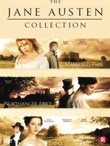 Jane Austin - Collection