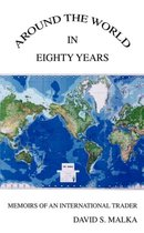 Around the World in Eighty Years