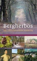 Bergherbos. Een cultuurhistorische wandeling