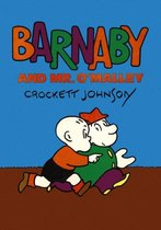 Barnaby and Mr. O'Malley