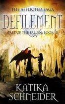 Defilement