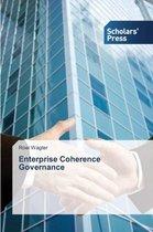 Enterprise Coherence Governance