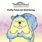Fluffly Finds his Well-being
