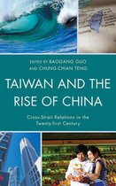 Taiwan and the Rise of China