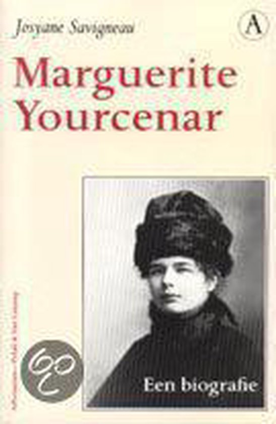 Marguerite yourcenar - Savigneau pdf epub