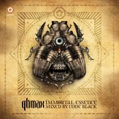 Qlimax 2013: Immortal Essence Mixed By Code Black
