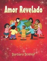 Amor Revelado
