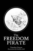 Freedom Pirate