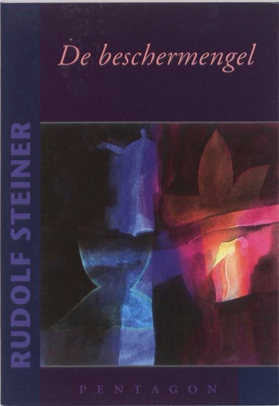 De beschermengel - Rudolf Steiner  