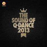The Sound Of Q-Dance 2013