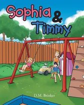 Sophia and Timmy