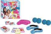 K3 party box - Spel