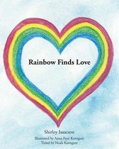 Rainbow Finds Love